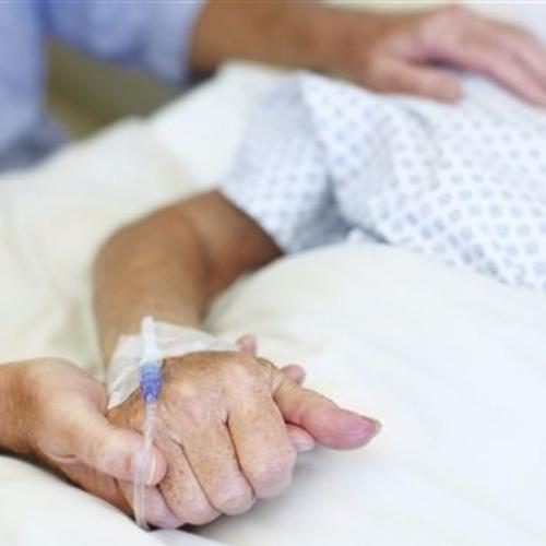 Élargissement de la réflexion sur l'aide médicale à mourir