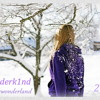 Wunderk1nd - Winterwonderland 2011 (Pt.1)