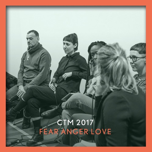CTM 2017: Diversity at Clubs & Events