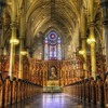 Catholicism - Part 11