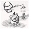 Download El Far3i - Tghayarti | الفرعي - تغيّرتي Mp3