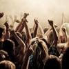 TOP Música Eletrônica Mix 2017 👑 As Melhores e Mais Tocadas 👑
