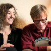 Free Download Kieran Kane & Rayna Gellert - Full Set Live at Nashville Sunday Night 022617 Mp3