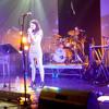 Les Flous - Concert Décibel HD @ EAM Herblay mp3