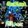 Outkast - ATLiens (MoeSceeto Remix)