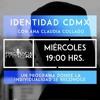 IdentidadCDMX - III Fieta De Las Culturas Indigenas CDMX mp3
