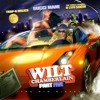 Gucci Mane Easy Feat Rocko And Nikki Minaj Mp3