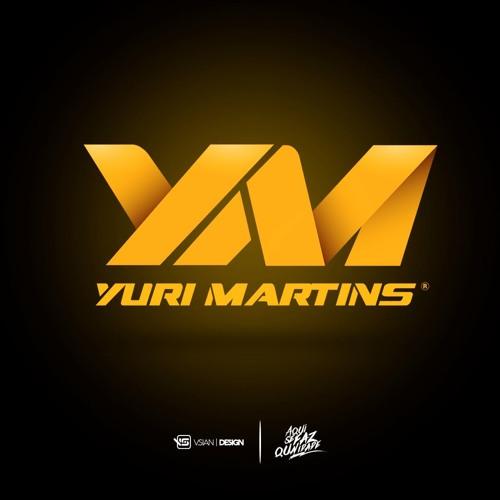 MC Don Juan e MC PR - Novinha Louca (DJ Yuri Martins) Lançamento 2017