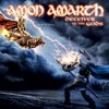 Blood Eagle Amon Amarth Cover