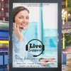 Anuncio LiveSupport