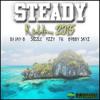 Zendaya - Replay [Reggae Remix] [Downside Records] BONUS TRACK