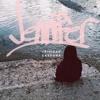 Trinidad Cardona - Jennifer (Official Version) Spotify