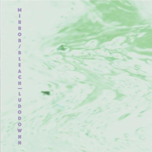 Mirror/Bleach EP