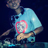 Jhuan'lhy 87™ -POKEMON MASA KINI -(funky]2k17 mp3