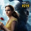 #219: A Bela e a Fera