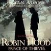Robin Hood Theme (Everything I Do (I Do It For You)) - Guitar Cover