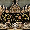 THE KING (Don Q - Everything Lit Remix)