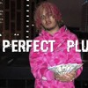 Download Flex Like Ouu - Lil Pump Mp3