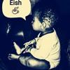 Eish.mp3