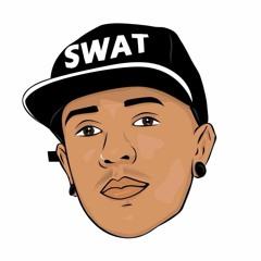 MC AK, MC LEKÃO - VAI NO PAU PIRANHA (( DJ SWAT Odj )) Tropa Do Swat