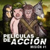 Películas de acción - Películas de acción