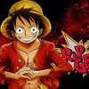 RAP Anime #22 | Rap do Monkey D. Luffy (One Piece) - Yuri Black | ProdBeat:Ihaksi