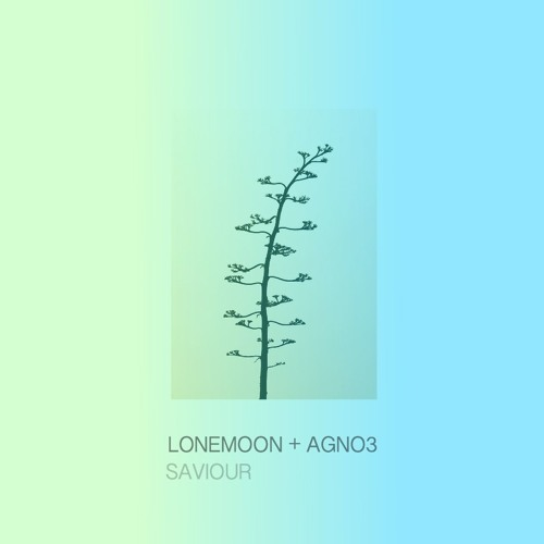 Saviour ft. lonemoon