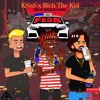 Feds Ft. Rich The Kid (Prod. By Weber & ‎NickEBeats)