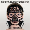 Wake Me Up - THE RED JUMPSUIT APPARATUS