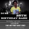 BIRTHDAY SONG MIX BY DJ MADHU