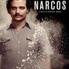 Rodrigo Amarante - Tuyo (Doumëa Remix) [Narcos Soundtrack] Yo Soy Pablo Emilio Escobar Gaviria