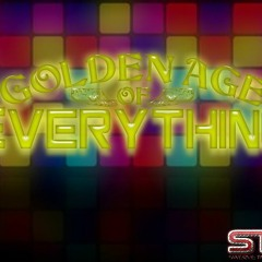 The Golden Age Of Everything Episode 14 1981 Edition Part Two