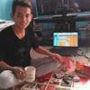 Jhuan'lhy 87™ FT FDJ TARI -GELENG-KEPALA  -(BANGER'S]2k17