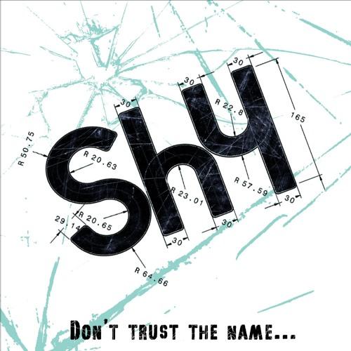 Shy en 3 titres | The 3 main songs