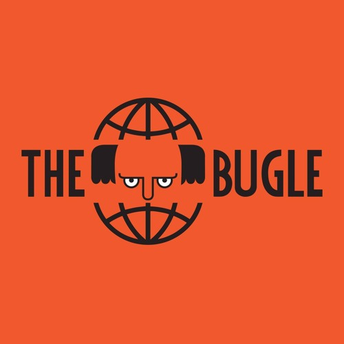 Bugle 4022 - Not Scared, Bored