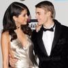 Justin Bieber & Selena Gomez (Minimix)