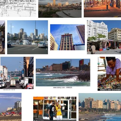 A study: heart of Durban