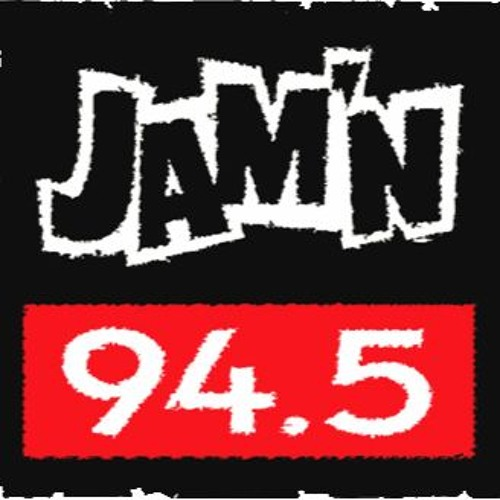 3/25/17 Saturday Night Jumpoff on JAM'N 94.5 in BOSTON Throwbacks