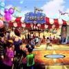 Luksuz - Circus