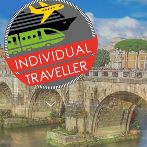 Liz Young Individual Traveller On Tours For Solo Travellers - Graeme Kemlo
