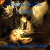 John Styles, Emmazen & Oliver Papke - Angels weep for You in Heaven