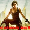 Resident Evil © Music By Jesús Martín Mp3