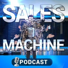 33 - 5 acciones destructivas para la motivacion en ventas