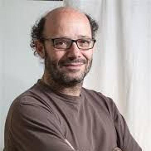 Entrevista a EZEQUIEL FERNANDEZ MOORES