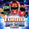 Turbo: A Power Rangers Movie - Episode 49