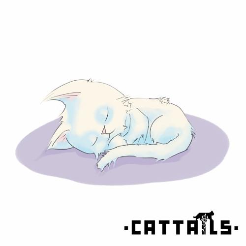 Cattails-compilation - Kickstarter from April 4th 2017
