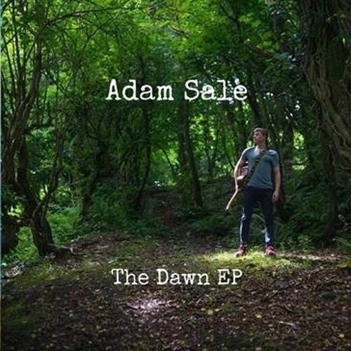 The Dawn EP