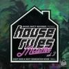 Dizzy Kids & Next Generation Noise - 8Ball (Original Mix)