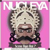 scene kya hai nucleya   ashtrofox ft dj shelin hardstyle edit