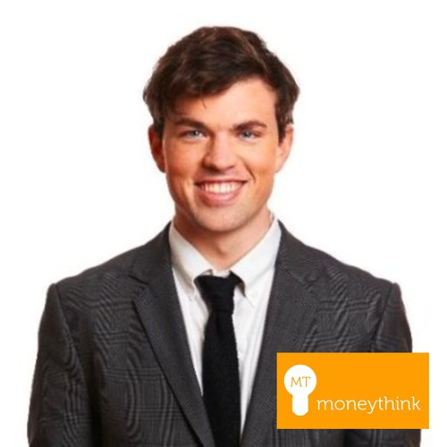 moneythink with Ted Gonder